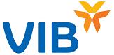 VIB bank